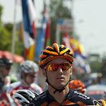 2013.06.01 Tour of Estonia - Tartu Grand Prix 150km - AS20130601TOETGP_016S.jpg