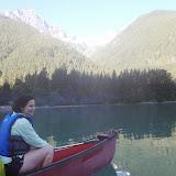 Ross Lake July 2014 - P7080061.JPG