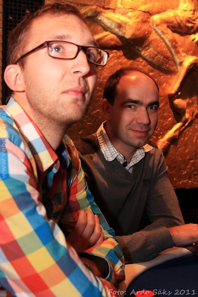 28.10.11 Eesti Ettevõtete Sügismängud 2011 / reedene pokker - AS28OKT11FS_R102S.jpg