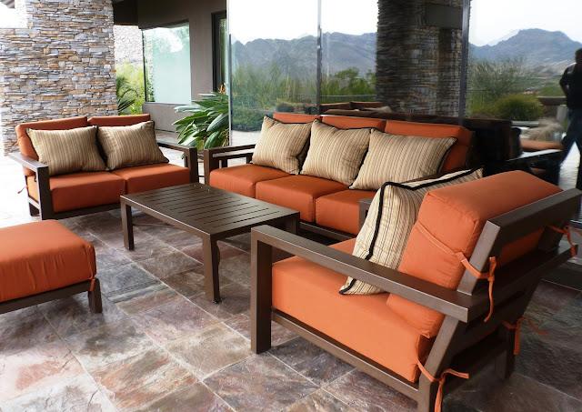Sensational Vizu Home Outdoor Furniture Az Beutiful Home Inspiration Cosmmahrainfo