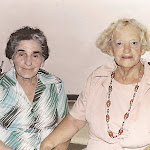 My gran, Hilda Zegal together with Auntie Polly (Pauline).jpg