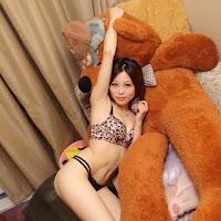 [XiuRen] 2013.11.04 NO.0043 沫晓伊baby 0058.jpg
