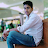 Santanu majumder avatar image
