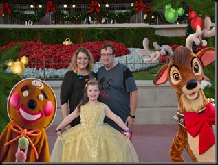 PhotoPass_Visiting_MK_407348589597