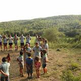 Campaments Estiu Cabanelles 2014 - IMG_0388.JPG