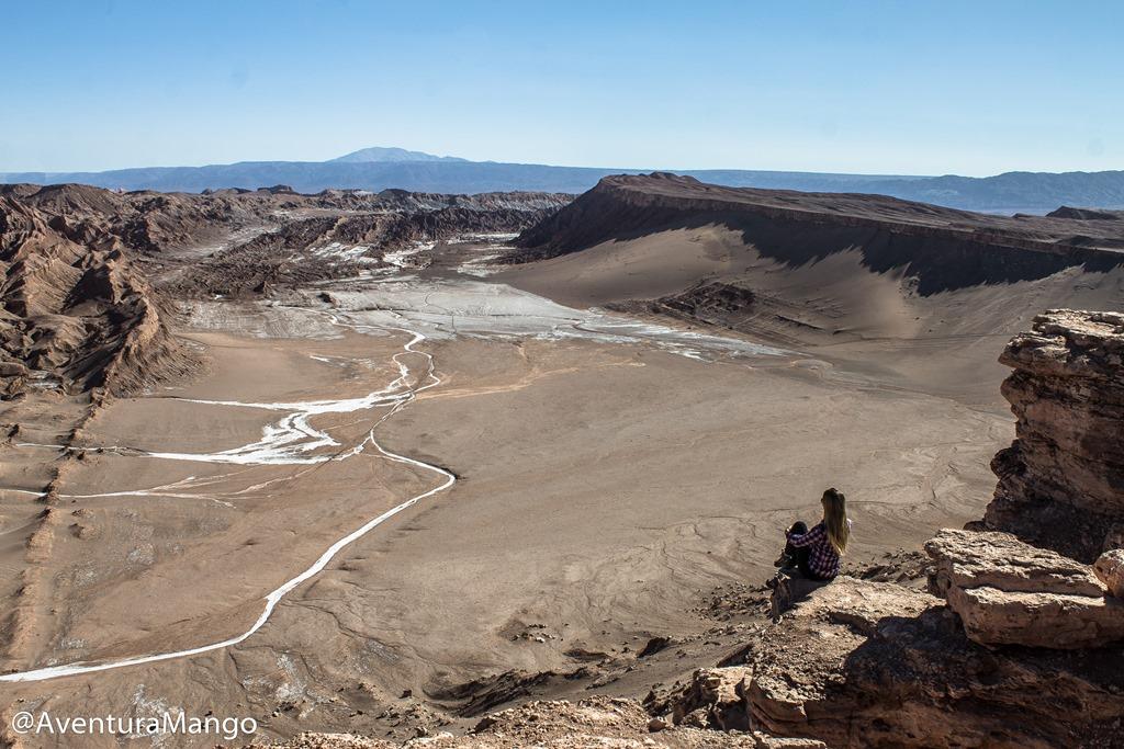 [Valle+de+La+Luna+-+Chile%5B4%5D]