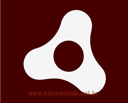 Adobe Air 33 Download grátis