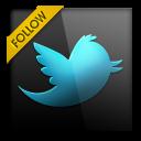 Mx2Down Twitter