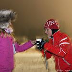 21.01.12 Otepää MK ajal Tartu Maratoni sport - AS21JAN12OTEPAAMK-TM086S.jpg