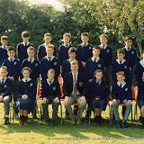 1990_class photo_Kostka_1st_year.jpg