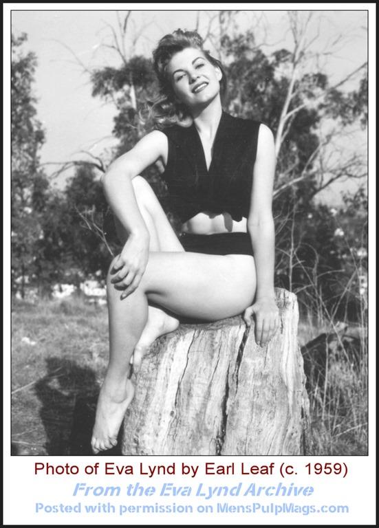 [Eva-Lynd-photo-by-Earl-Leaf-c1959-WM%5B9%5D]