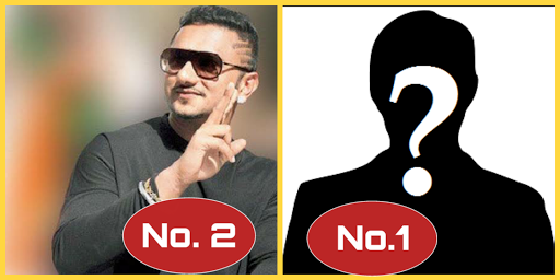 Top 5 richest Punjabi singers, See Who Is on No.1