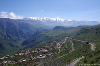 D0390 (32)-FOW-Armenia