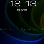 Screenshot_2013-01-10-18-13-34.jpg
