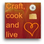 Create, craft and live