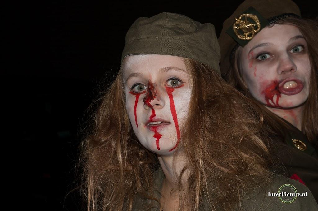 Halloween Kids Spooktocht 021
