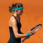 Lucie Safarova - Mutua Madrid Open 2014 - DSC_8000.jpg