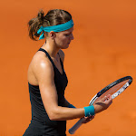 Lucie Safarova - Mutua Madrid Open 2014 - DSC_8000.jpg
