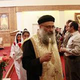 Rites of receiving Fr. Cyril Gorgy - _MG_0947.JPG