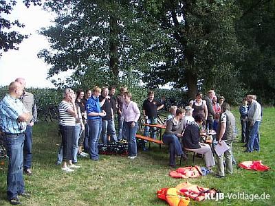 Gemeindefahrradtour 2008 - -tn-Bild 079-kl.jpg