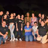 170617CR Carla Maria Ruiz Welcome to summer theme 15 Final Rehearsal