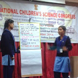 Science Congress State Level 2014 (11).jpg