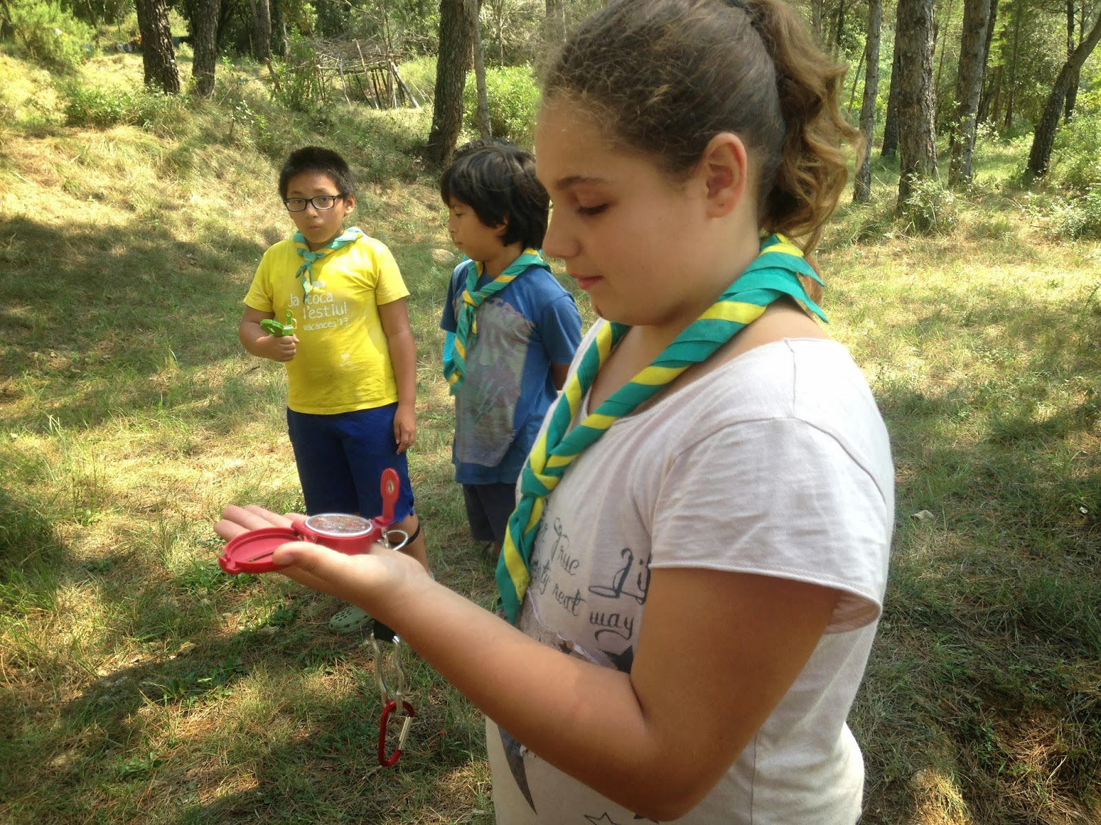 Campaments Estiu Cabanelles 2014 - IMG_0170%2B1.JPG