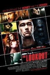 The Lookout - Kẻ đứng gác