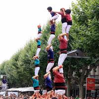 Mataró-les Santes 24-07-11 - 20110724_192_3Pd5_mariona_Mataro_Les_Santes.jpg
