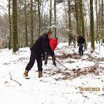 Spordag d. 10 feb. 2013- 23 hjalp til 021.jpg