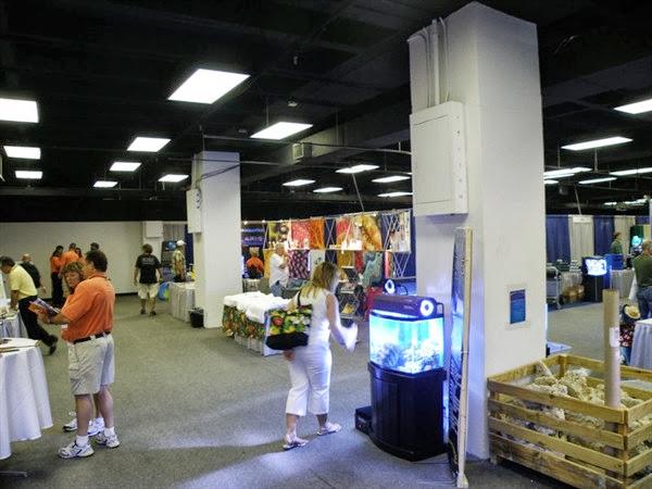 2008 - MACNA XX - Atlanta - P9050829_med.JPG