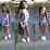 Daijha Hudson's profile photo