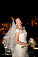 Foto 0444. Marcadores: 30/07/2011, Casamento Daniela e Andre, Cristina Casteloes, Fotos de Vestido, Rio de Janeiro, Vestido, Vestido de Noiva