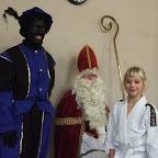 09-12-05 - Sinterklaas 97.JPG.jpg