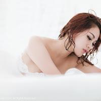 [XiuRen] 2014.09.07 No.211 YOYO苏小苏 [57P] 0027.jpg