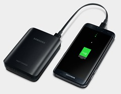 galaxy-s7-battery-pack