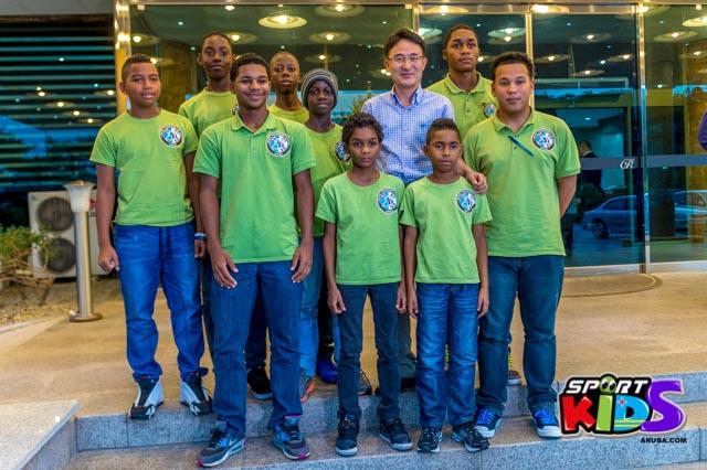 July 18, 2015 Brazil Taekwondo Stichting su team di Train Hard Fight Smart na Korea - Korea%2Bdia%2Bdos%2Bpromer%2Btraining%2BJuli%2B18%252C%2B2015-23.jpg
