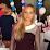 Valentina Paskal's profile photo