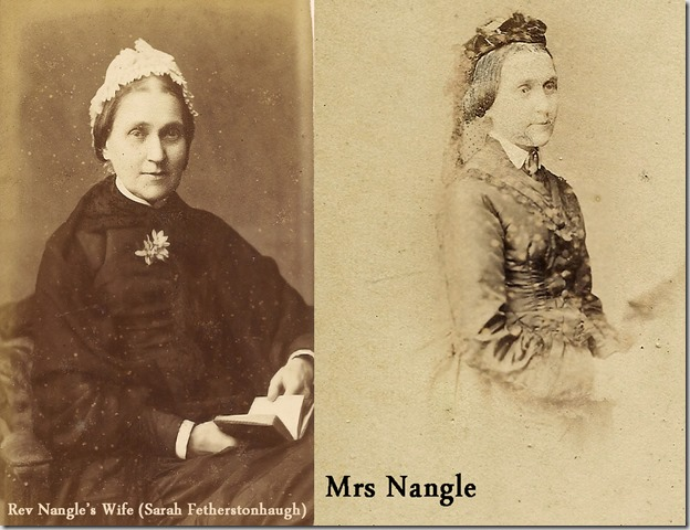 two-mrs-nangle