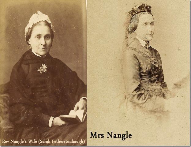 two-mrs-nangle