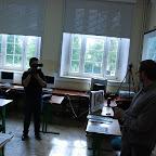 Warsztaty dla nauczycieli (1), blok 6 04-06-2012 - DSC_0017.JPG