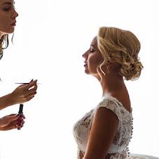 Wedding photographer Konstantin Kurennoy (Wedd). Photo of 27.03.2017