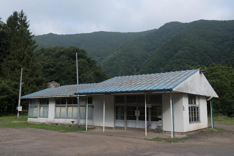 170805 浅内駅舎