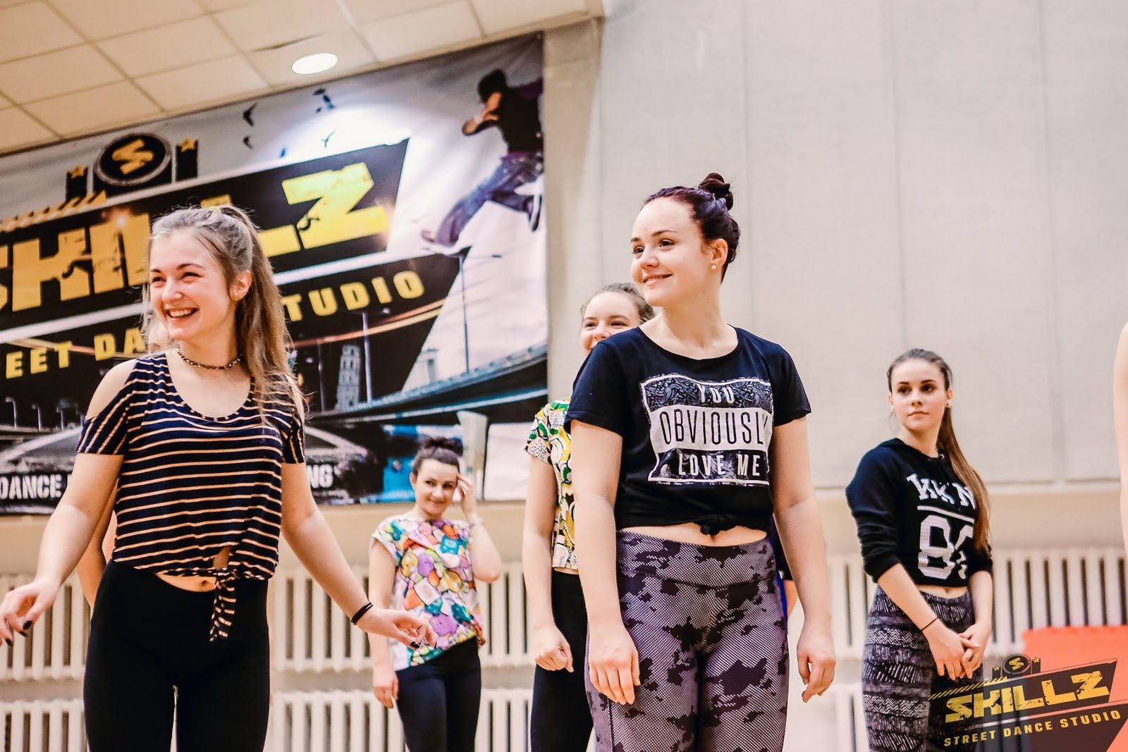 Dancehall workshop with Jiggy (France) - 6.jpg
