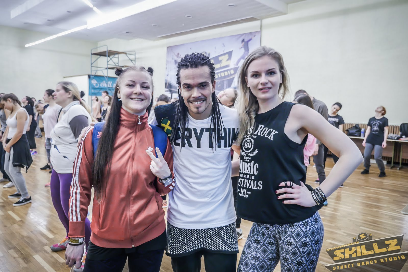 Dancehall seminaras su Rafa iš Ispanijos - P1100849.jpg
