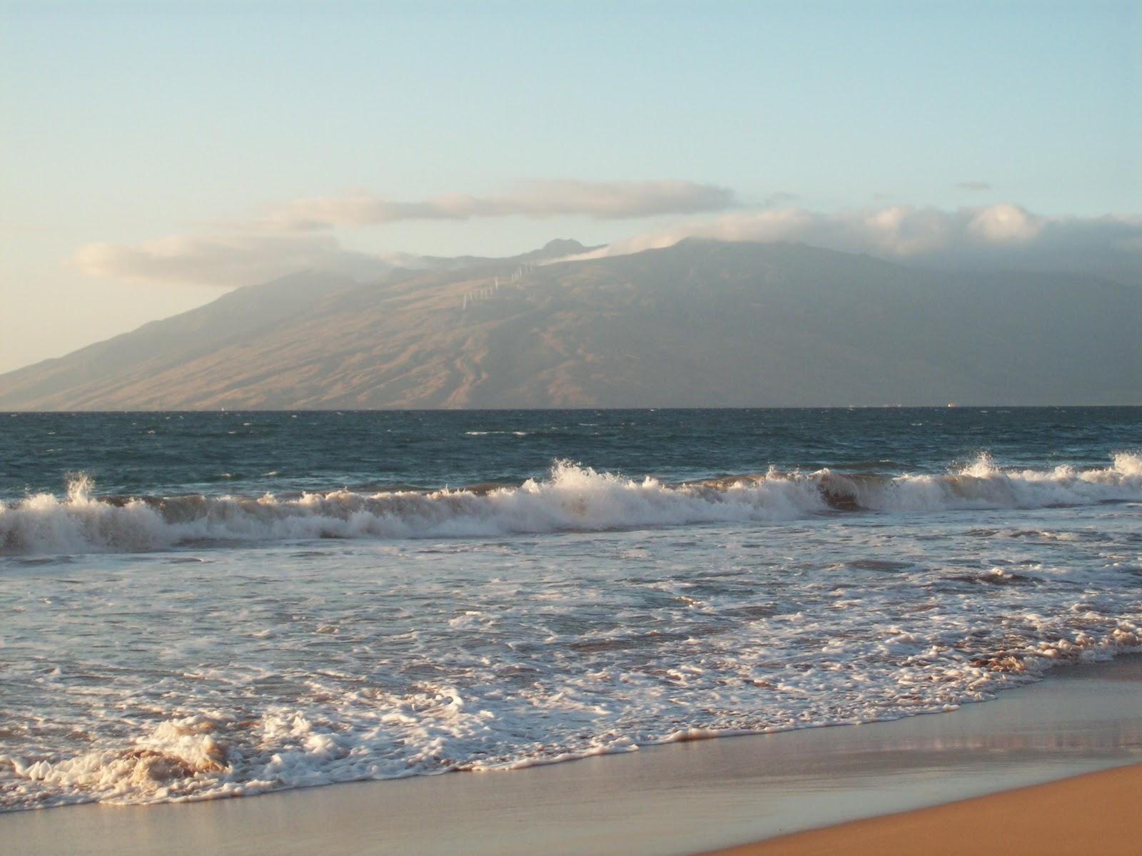 Hawaii Day 6 - 114_1826.JPG