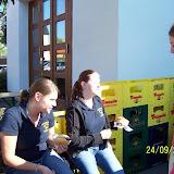 20060924Jugend - 20060924JugendBMonikaSchmidNicoleLaumbacher.jpg
