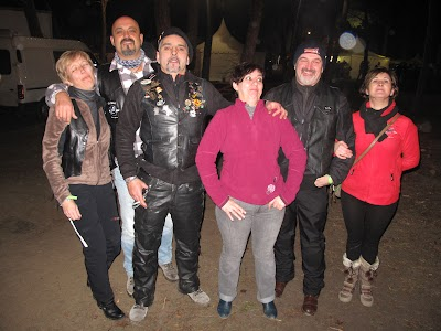 Fotos MOTAUROS 2011 (202).jpg