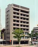 h13.2小倉幹線ビル