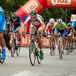 2014.05.30 Tour Of Estonia - AS20140531TOE_615S.JPG